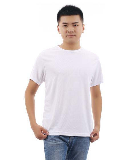速干T恤衫