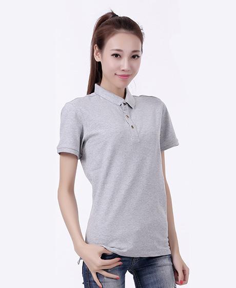 纯棉T恤衫01